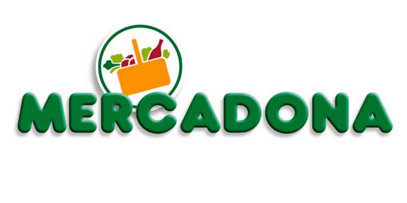 La marca Mercadona es famosa por sus productos de cosmética barata baratas comprar precio preios online oferta ofertas rebajas