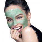 Mascarilla de arcilla verde Loreal para pieles grasas barata baratas precio precios comprar oferta ofertas
