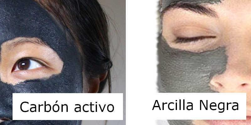 Diferencias-entre-mascarilla-de-carbon-activo-y-de-arcilla-negra-natural-volcánica